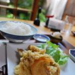 お母さんが家族のことを思って作る日常ごはん 京都の食堂「ひとつのおさら」