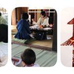 6/26募集中:ひだまり学舎「心を満たす時間づかいと家事」